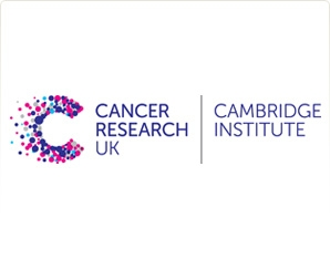 CRUK Cambridge