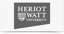 Heriot Watt Universiity