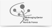 Biolmaging_Center