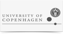 Uni_of_copenhagen