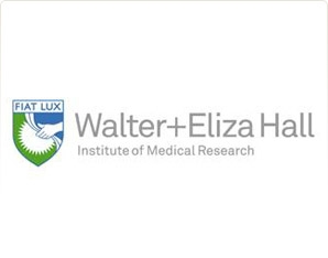 Walter+Eliza Hall