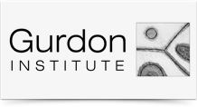 Gurdon Institute