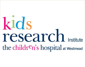 Kids Research Institute